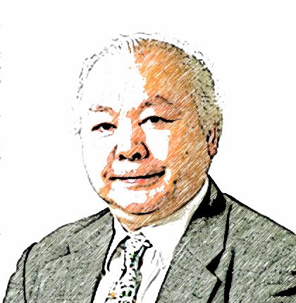 [第1局]○藤井聡太四段 vs 加藤一二三九段(大人気「ひふみん」伝説も解説!)