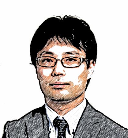 [第4・5・6・7局]○藤井聡太四段がデビューから7連勝!連勝記録を伸ばす!